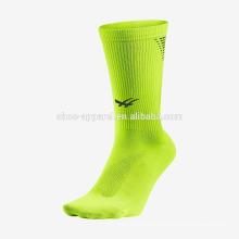 High quality Men Sports Socks Running Socks