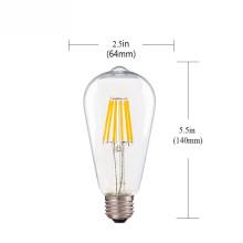 Cheap Edison Led Light Bulbs