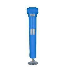 Low Pressure Loss Carbon Air Filter