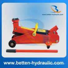 China High Quality Small Horizontal Hydraulic Jack