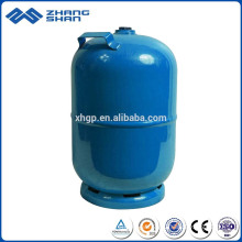5 kg kleine Flaschen LPG-Flasche Gasflasche mit hoher Qualität