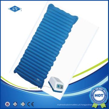 YD-B Eletrodomésticos Equipamentos de Saúde Medical Almofada de ar Colchão com bomba de pressão de ar