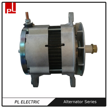 Auto car 24V 80A alternator for 101211-8270
