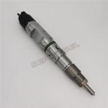 Injecteur Common Rail 0445120218 0445120030 pour camion MAN