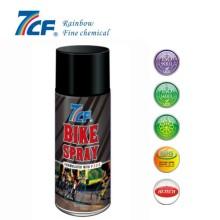 lubrificante de corrente de bicicleta