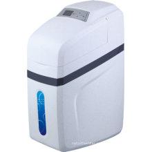 Ablandador de agua del hogar para el uso casero (KM-SOFT-1)