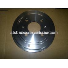 Хорошее качество 7599325 тормозной диск