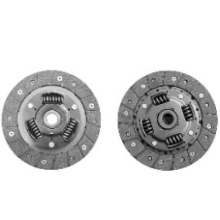 B301-16-460 disco de embrague para MAZDA B1