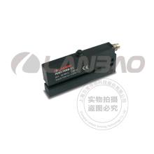Sensor de la etiqueta de Lanbao (PU03-TDEB-E3 / E3 1001)
