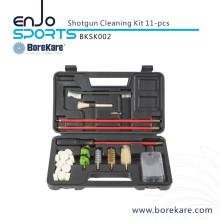 Borekare 11-PCS Military Hunting Shotgun Cleaning Kit