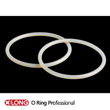 High Flexible O Rings Made In China