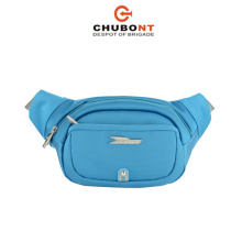 Chubont High Quality Waist Bag for Daily Use or Business