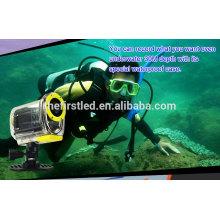 iShare S10W Full HD 1080P WiFi sport camera 170 degree wide angle action sport camera