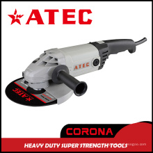 Professional 2400W 230mm Electric Angle Grinder (AT8316A)