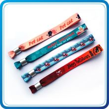 Friendship Bracelet for Party