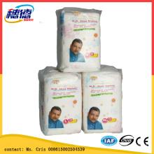 Baby Diaper Manufacturer Little Angel Reusable Cloth Baby Diaper