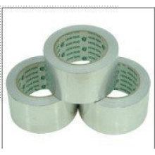 Cinta Adhesiva de Aluminio 0.03mm