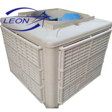 Industrial evaporative air conditioner / high efficiency industrial air cooler