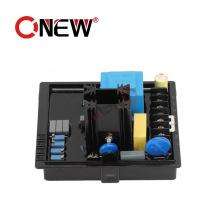 Replacement Linz Generator 40kVA AVR Electronic Automatic Voltage Regulator AVR HVR-11