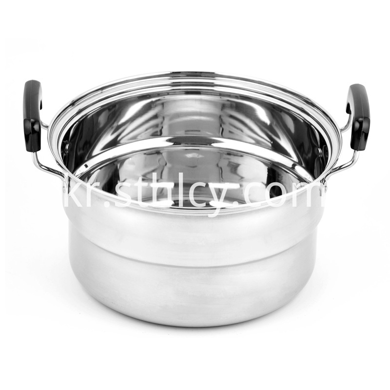 Kitchenware Cookware Pot2