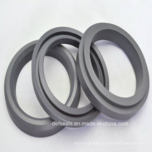 New Design Style Chevron Seals for Oil/Gas Industry