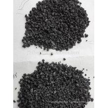 ГПХ С0.05% 1-5мм Графитированных нефтяного кокса/ recarburizer графит/ графитовые добавки