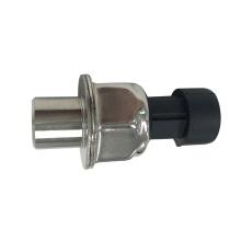 Transmisor del sensor de presión del aire acondicionado y del refrigerador