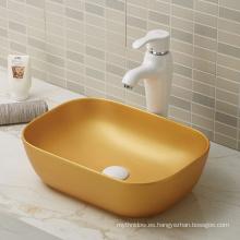Cuenca directa del cuarto de baño de las mercancías sanitarias del precio directo de la fábrica