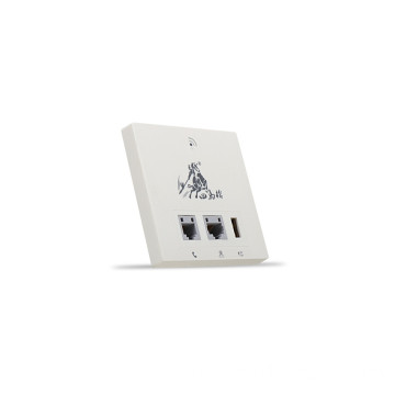 Wireless AP For POE WIFI Bridge Draadloos netwerk
