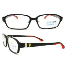 Tr90 Eyewear Kids Optical Frames (LH10)