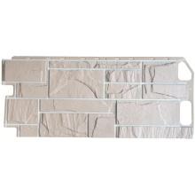 Faux Brick Wall Panel (2) (VD100201)