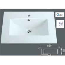 Умывальник для ванной комнаты / Умывальник для ванной (3722)