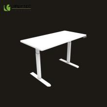 Motorized Stand Up Desk