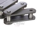 Custom Heavy Duty Steel Chains