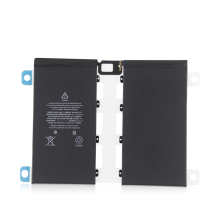 Apple iPad Pro 12.9 A1577 Запасной аккумулятор