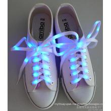 Birthday Present LED Shoes with Light/LED Shoe Light