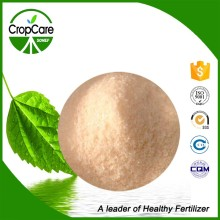 100% Water Soluble NPK Compound Fertilizer 10-10-40