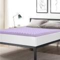 Comfity Light Person Friendly Egg Crate Twin Bed