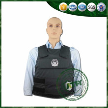 Servicio de OEM antibalas / chaleco antibalas de chaleco de combate antibalas