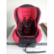 Assento de carro quente do bebê da segurança da venda 2015 para o grupo 0 + I