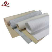 Dust+collection+application+the+nonwoven+polyester+fabric+for+making+filter+bags