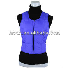 New Fashion Ladies Vest