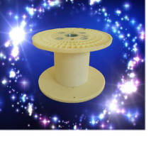 400mm plastic metal spools
