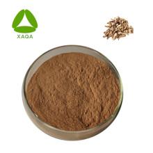 Tierextrakt-steifes Seidenraupen-Extrakt-Pulver