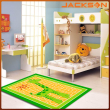 Natural Safety Kindergarden Play Mat