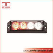 LED Traffic Signal Lights Auto 12V Waterproof Led Light
