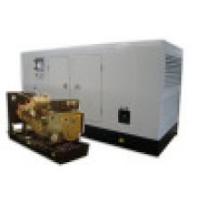 350kw Deutz Diesel Generator für Geschlossenen Typ