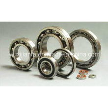 Sealed Deep Groove Ball Bearing 6203 2RS 6203zz