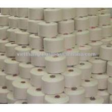 OE 20/1yarns High Quality form VIETNAM 100% cotton - Ne20/1 high strength