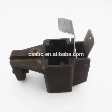 постоянного тока двигатель держатель кэрон кисти